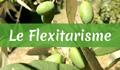 Votre calendrier annuel sur les fruits et légumes de saison...